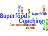 superfood coaching