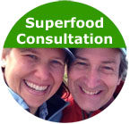 Superfood Consultation